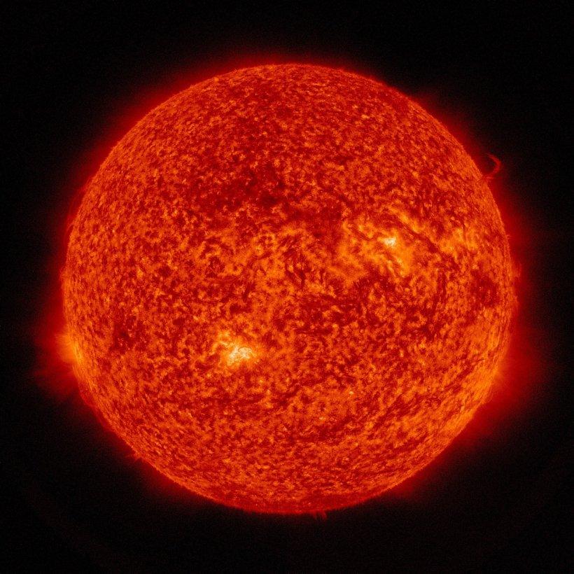 Se întâmplă ceva ciudat cu Soarele. Consecinţele pot fi dezastruoase