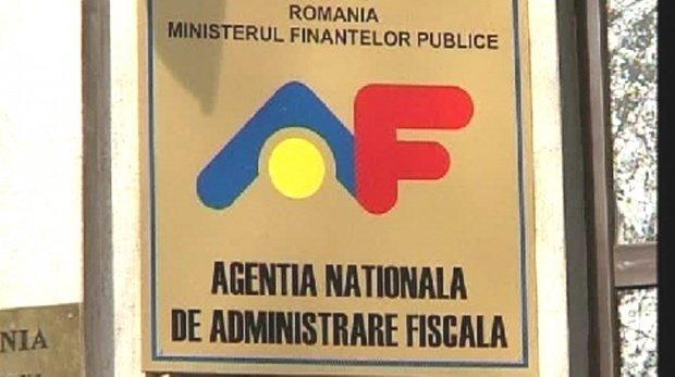 Șefa Direcției IT din ANAF, trimisă în judecată pentru luare de mită