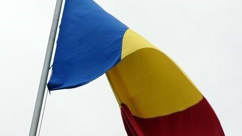 Sibiul cere titlul de Capitală a Marii Uniri. De la Sibiu a fost guvernată Transilvania