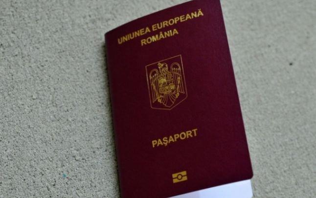 Ce obțin cei care renunță la cetățenia română. Zeci de mii de români au făcut asta în ultimii 20 de ani