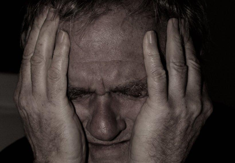 Cât de periculos este dacă ai dureri de cap noaptea