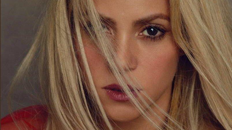 Shakira, dusă de urgență la spital. Ce s-a întâmplat cu frumoasa cântăreață