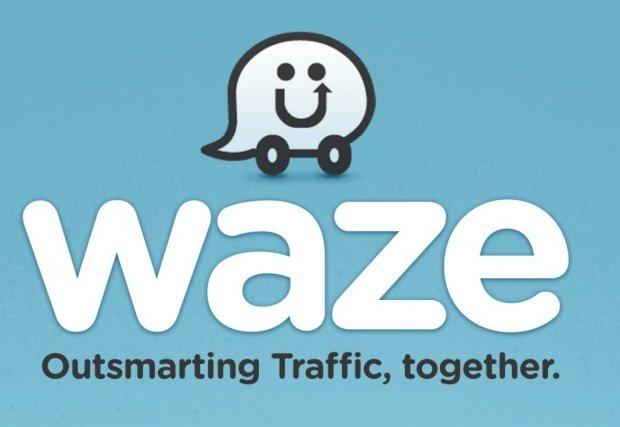 Waze primește o nouă funcție revoluționară
