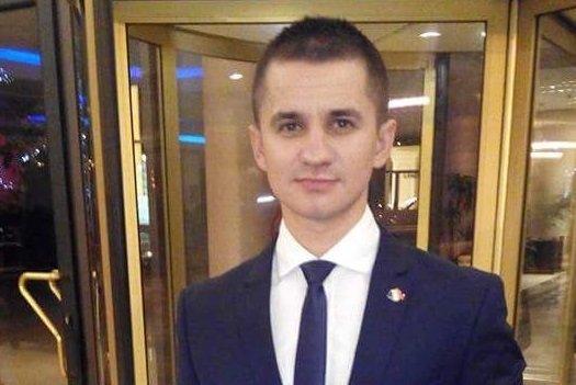 """Ediție specială """"1 România"""". Bogdan Mihăilă: Demnitatea este o povară grea"""