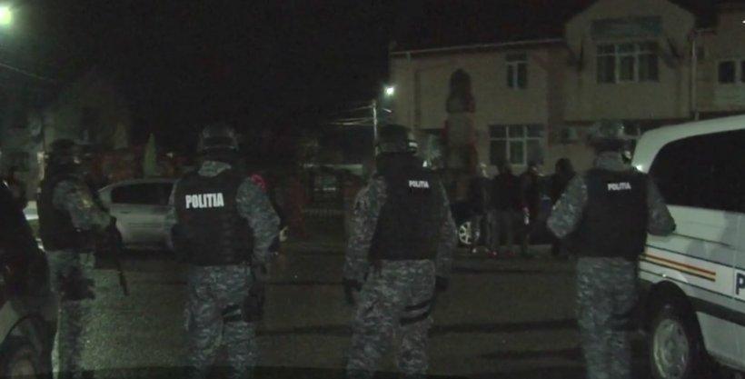 """Un puști din Suceava a sunat la 112: """"Sunt Mohamed. În maşina primarului este o bombă"""" - Ce s-a întâmplat instant"""