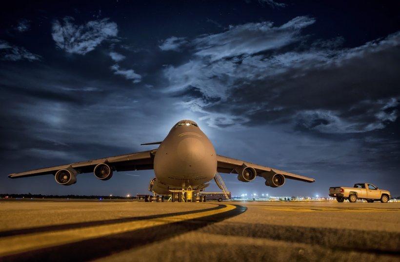 Secretele pe care companiile aeriene preferă să le ascundă