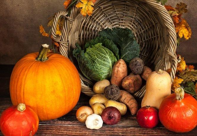 Acesta este singurul aliment vegetal care conţine vitamina B12. Este un adevărat miracol pentru organism