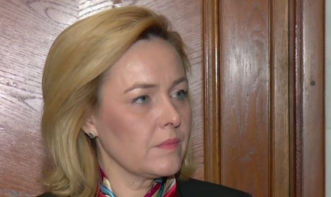 """Ministrul Carmen Dan, anunț important: """"Avem asigurată integral plata salariilor"""""""