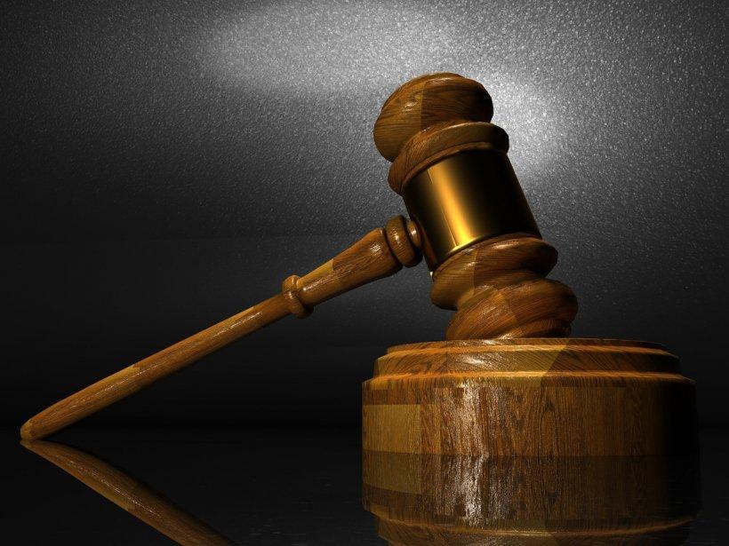 Un senator PNL prins băut la volan a fost condamnat la un an de închisoare cu suspendare