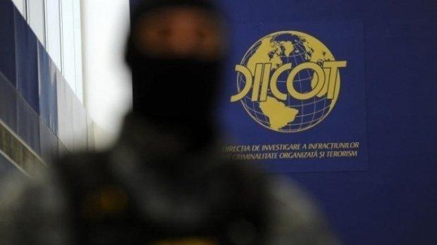 Mai mulți traficanți, care vindeau droguri elevilor de liceu, au fost prinși și arestați
