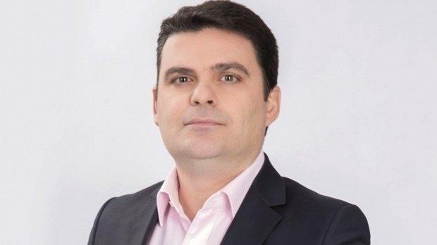 Radu Tudor: Gest extraordinar la Cartierul General NATO pentru Regele Mihai