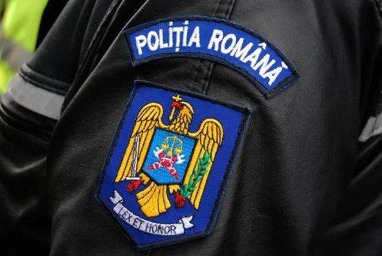 Poliţiştii au prins mai multe femei în urma unor sesizări de ameninţare