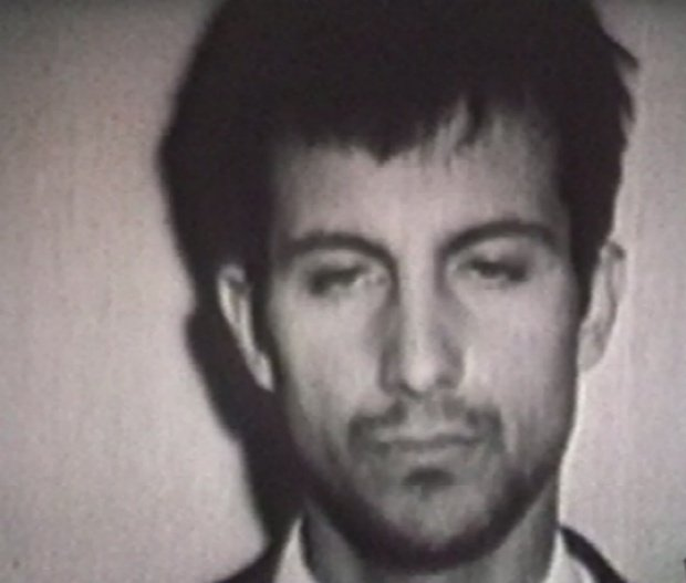 Ce spune fratele lui Ion Rîmaru despre criminalul care a îngrozit România