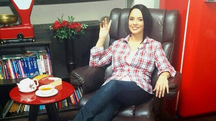 Deva Lesbi Femei Single Pentru Fetiș Dating