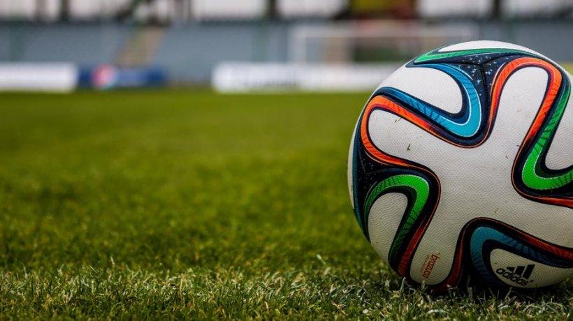 Veste șocantă! Un jucător de fotbal a murit la doar 33 de ani, în timpul meciului