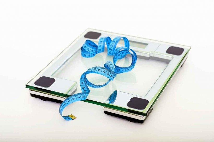 pierderea în greutate din cauza fierului scăzut este greutatea pierde ușoară