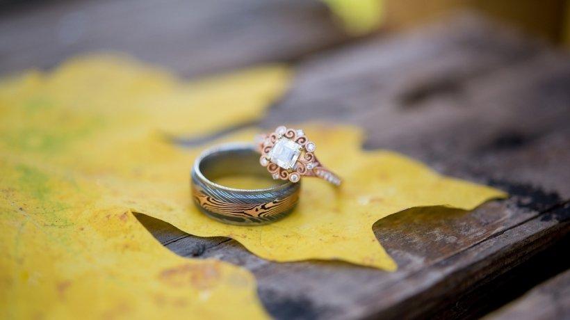 Gestul șocant făcut de un bărbat, după ce o colegă i-a refuzat cererea în căsătorie
