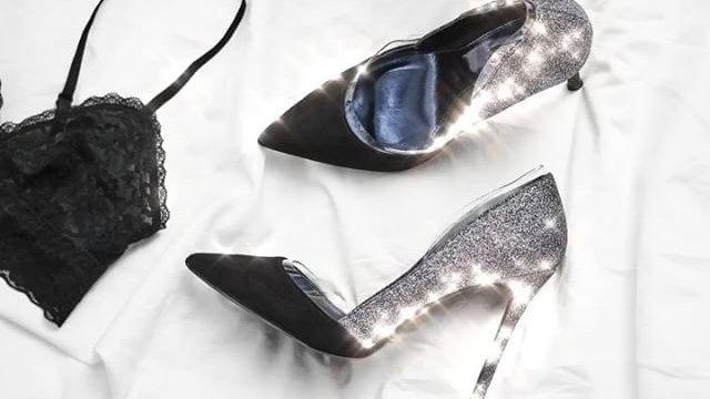 Patru tipuri de pantofi șic în tendințele primăverii