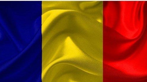 Cât durează karma negativă a României. Ce spune un cunoscut numerolog