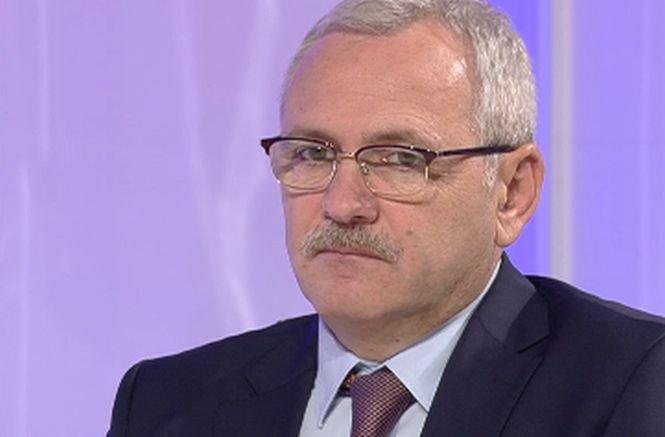 Liviu Dragnea a fost întrebat în direct, la Antena 3, dacă deține puterea în România. Răspunsul său a fost surprinzător