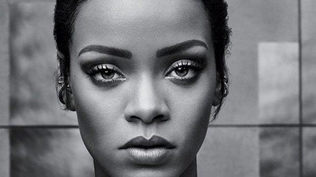 """Rihanna este în doliu. A fost împuşcat mortal: """"Niciodată nu credeam că..."""""""