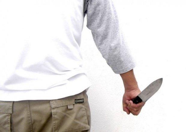 Început de an tragic la Londra: Patru tineri au fost ucişi cu cuţitul 418