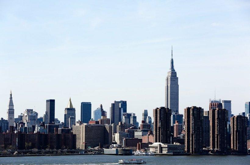 Măsurile luate de autoritățile din New York pentru prevenirea atacurilor teroriste