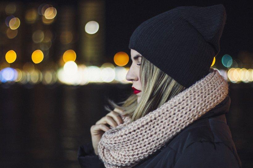 O fată din Cluj a fost violată după ce nu a mai găsit taxi și a mers pe jos de Revelion. Cum a fost prins agresorul