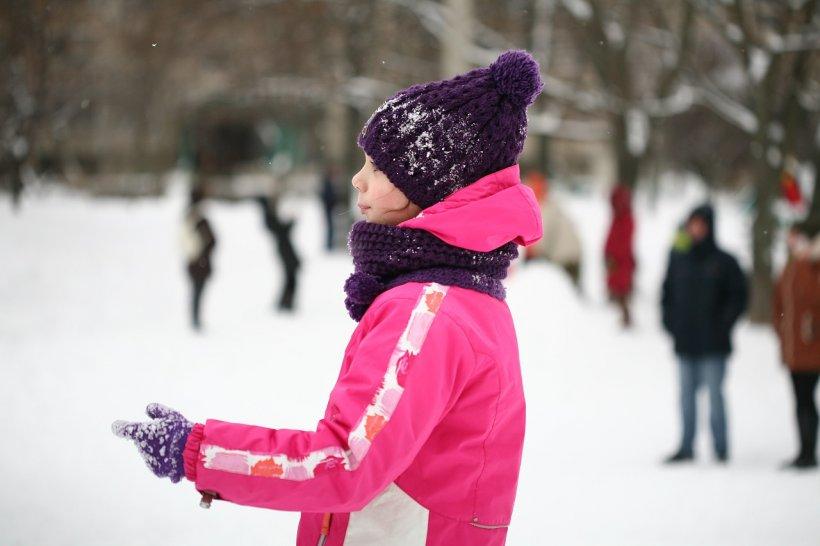 O fetiță de șase ani a fost ucisă în noaptea de Revelion, în timp ce mergea cu colindul. Cum s-a întâmplat tragedia