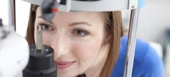 A fost descoperit remediul pentru orbire. Care este prețul pentru a putea vedea