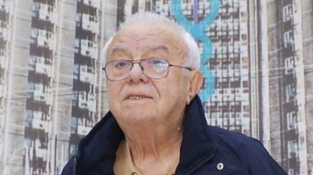Alexandru Arșinel, replică la acuzațiile că a beneficiat preferențial de transplant