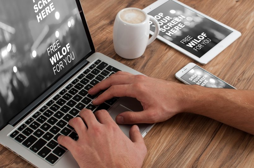 eMAG reduceri laptopuri. 6 oferte cu prețuri imbatabile: laptop la 850 de lei