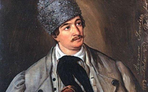Statuia lui Avram Iancu, interzisă într-un parc din Sibiu