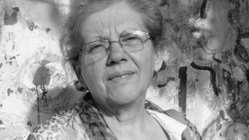Doliu în lumea literaturii. O mare scriitoare din România s-a stins din viață