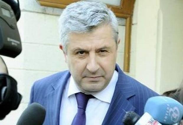 fostul-ministru-florin-iordache-internat