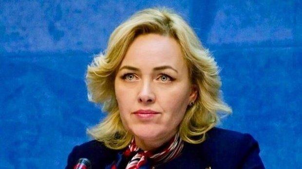 Prima reacție din PSD după ce premierul a declarat că nu mai doreşte să mai lucreze cu ministrul de Interne Carmen Dan