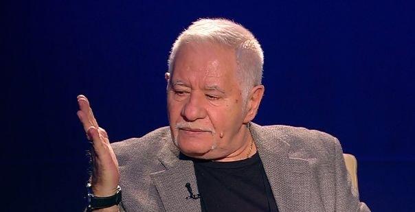 Mihai Voropchievici, cum îți arată liniile din palmă ursita (FOTO)