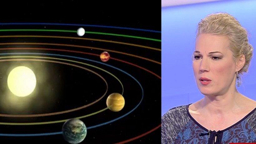 Horoscopul săptămânii 15-21 ianuarie, cu astrologul Camelia Pătrășcanu. Este săptămâna marilor schimbări