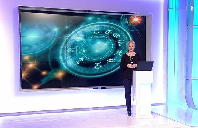 Horoscop 15 ianuarie, cu astrologul Camelia Pătrășcanu. Zodia care va repara ceva important în viață
