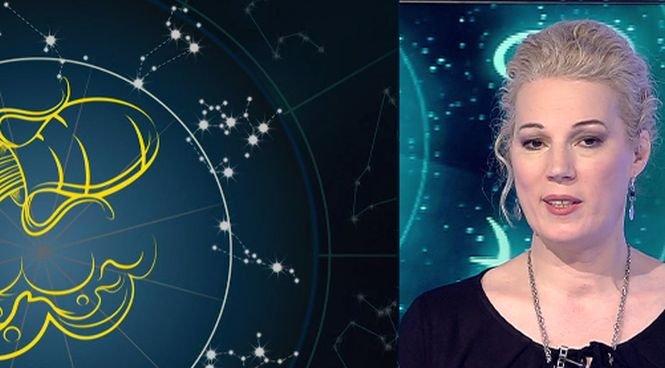 Horoscop 16 ianuarie, cu astrologul Camelia Pătrășcanu