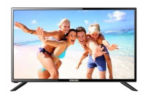 eMAG reduceri televizoare. Televizor la 450 de lei in Revolutia Preturilor