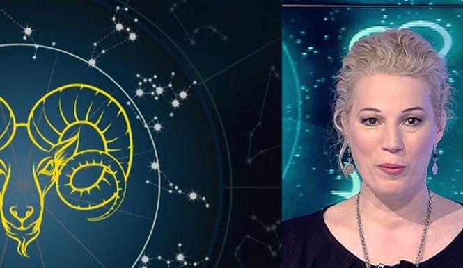 Horoscop 18 ianuarie 2018, cu Camelia Pătrășcanu. Zodia care primește bani din surse neașteptate