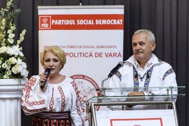 Pentru prima oară în istorie, România ar putea avea trei femei la vârful Guvernului