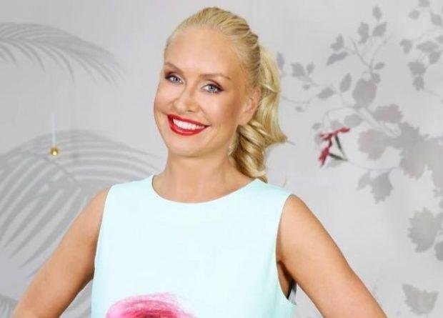 Vica Blochina, distrusă de operațiile estetice - VIDEO