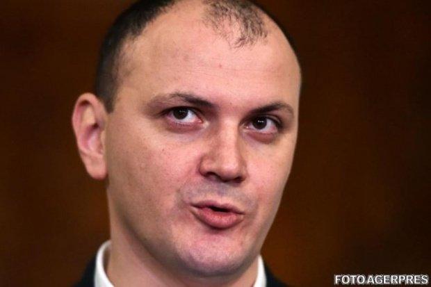Exclusiv! Sebastian Ghiță nu a solicitat azil politic în Serbia