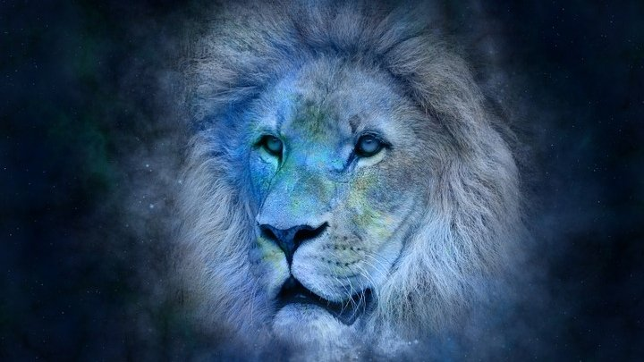 Horoscop de weekend, 20 - 21 ianuarie. Zodia care va avea un sfârșit de săptămână stresant