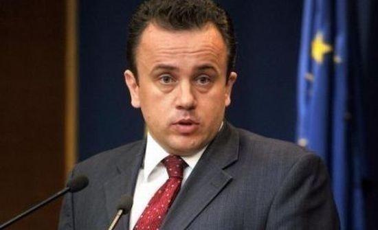 Ministrul Educației, despre cazul profesorului care s-a masturbat în fața elevilor: Îi cer public demisia din învățământ