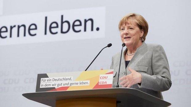 Germania și Franța vor să coopereze mai mult