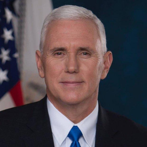 Vicepreşedintele american Mike Pence s-a recules la Zidul Plângerii