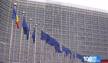 Liderii Comisiei Europene, îngrijorați față de legile justiției. Reacția lui Eugen Nicolicea